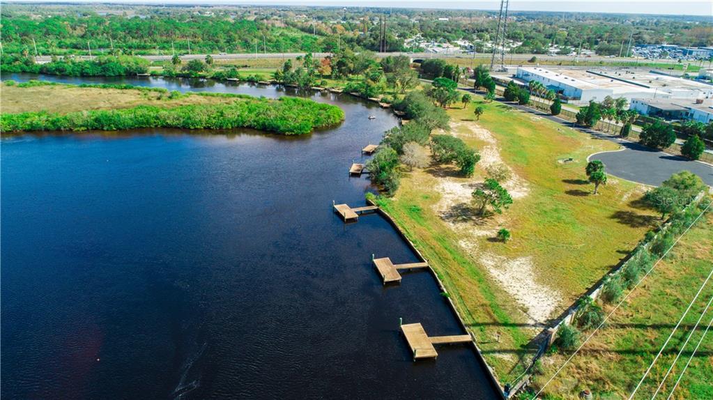 SHELL POINTE DRIVE Property Photo - TARPON SPRINGS, FL real estate listing