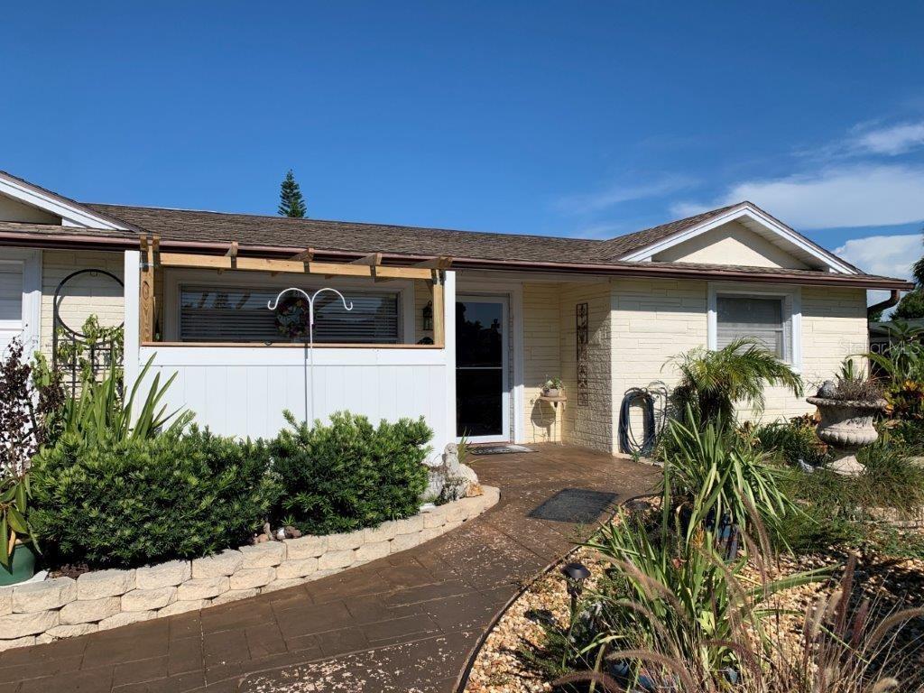 9425 Cochise Lane Property Photo