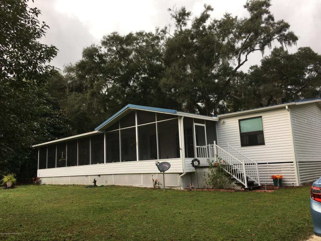 9356 Cr 647n Property Photo