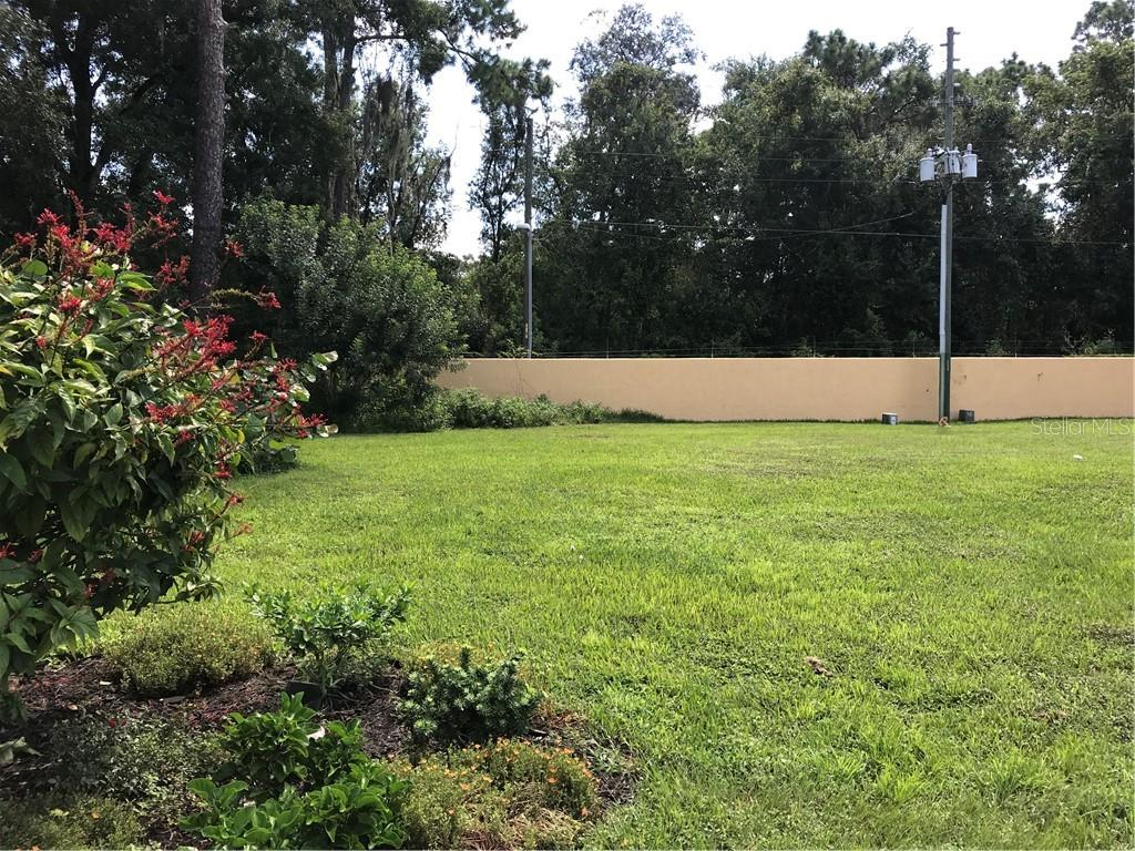 Mazo Manor Property Photo