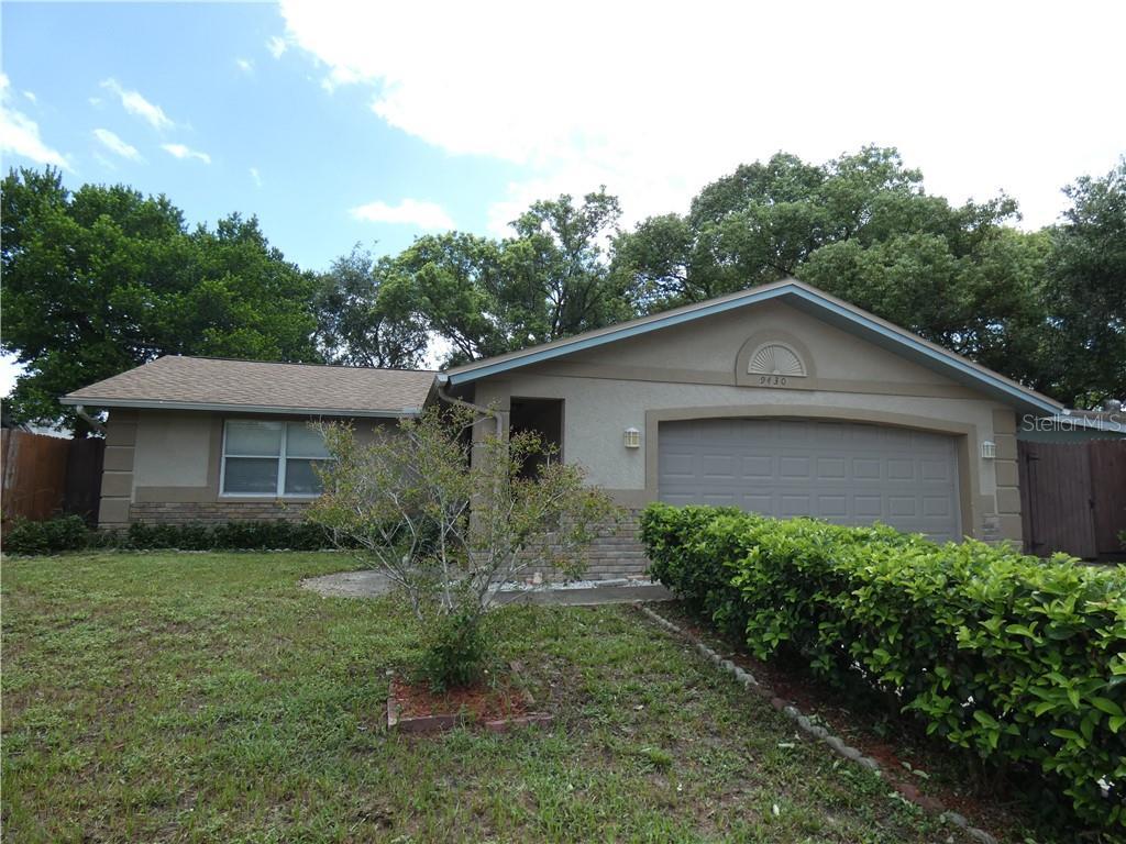 9430 Palm Avenue Property Photo