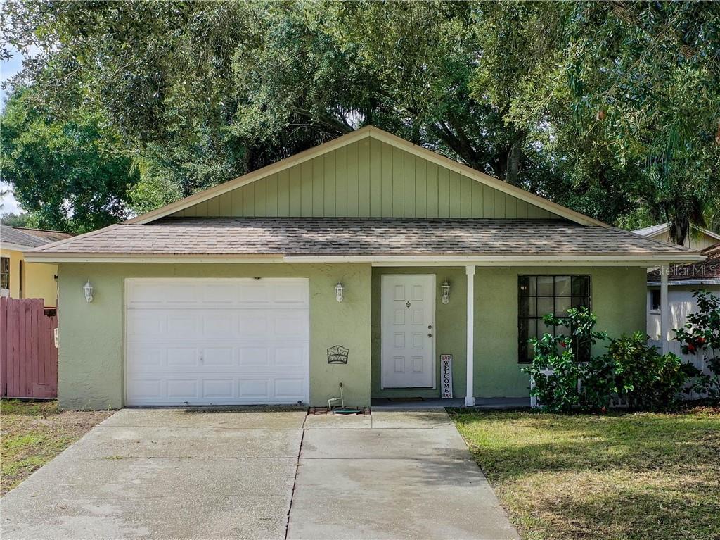 3387 SHORNCLIFFE LANE Property Photo - PALM HARBOR, FL real estate listing