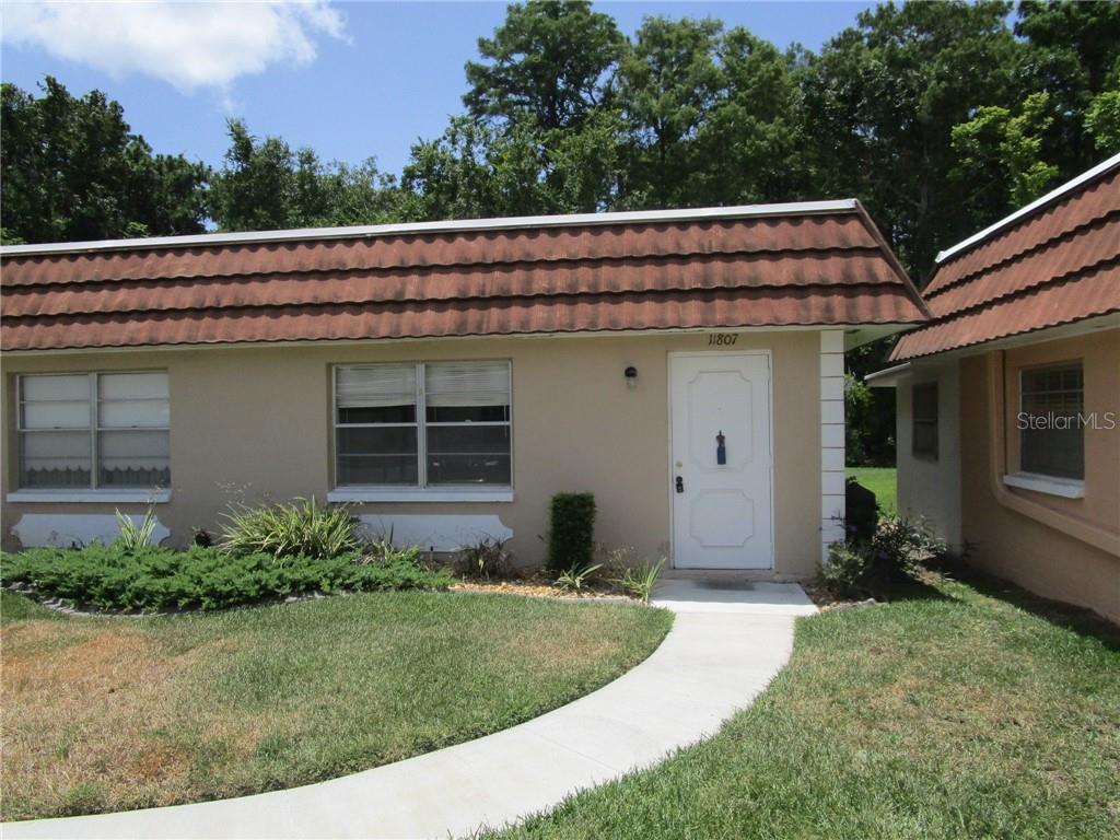 11807 BAYONET LANE #1 Property Photo