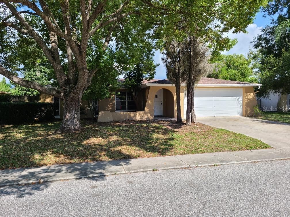 8946 Cochise Lane Property Photo