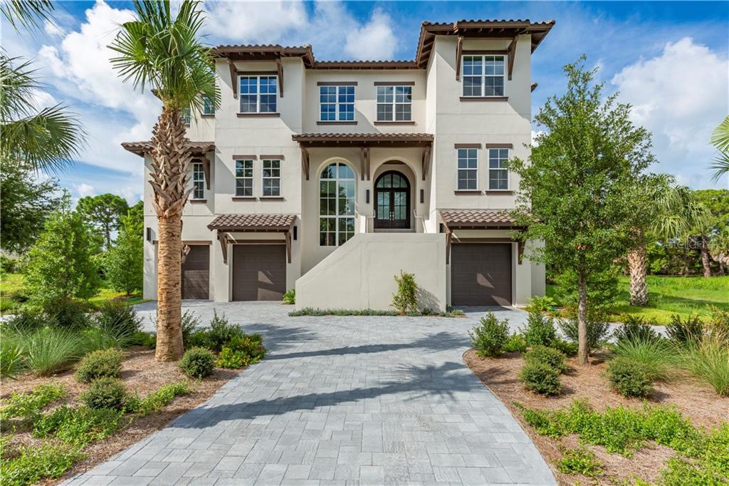885 Seaview Circle #20 Property Photo
