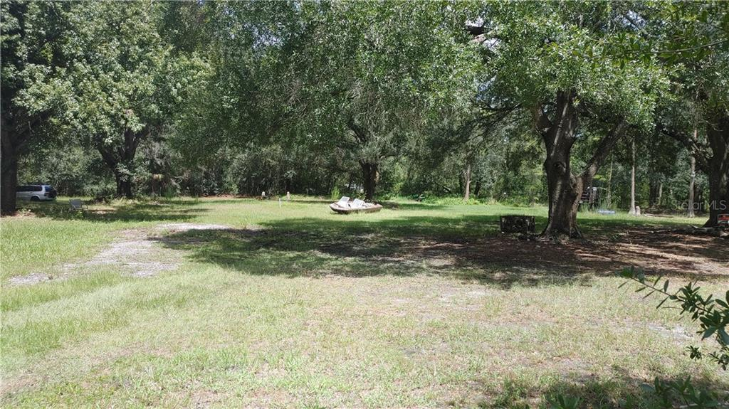 6552 MORRELL COURT Property Photo