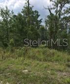 COMMERCIAL WAY Property Photo - WEEKI WACHEE, FL real estate listing