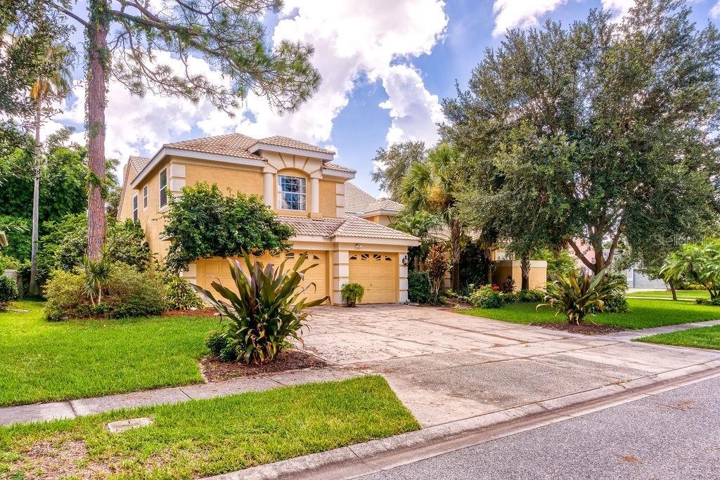 4901 SUDBURY COURT Property Photo - ORLANDO, FL real estate listing