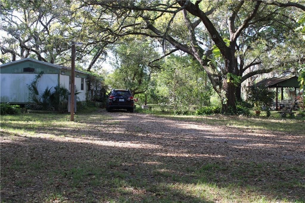 12618 GLENNA AVENUE Property Photo - TAMPA, FL real estate listing
