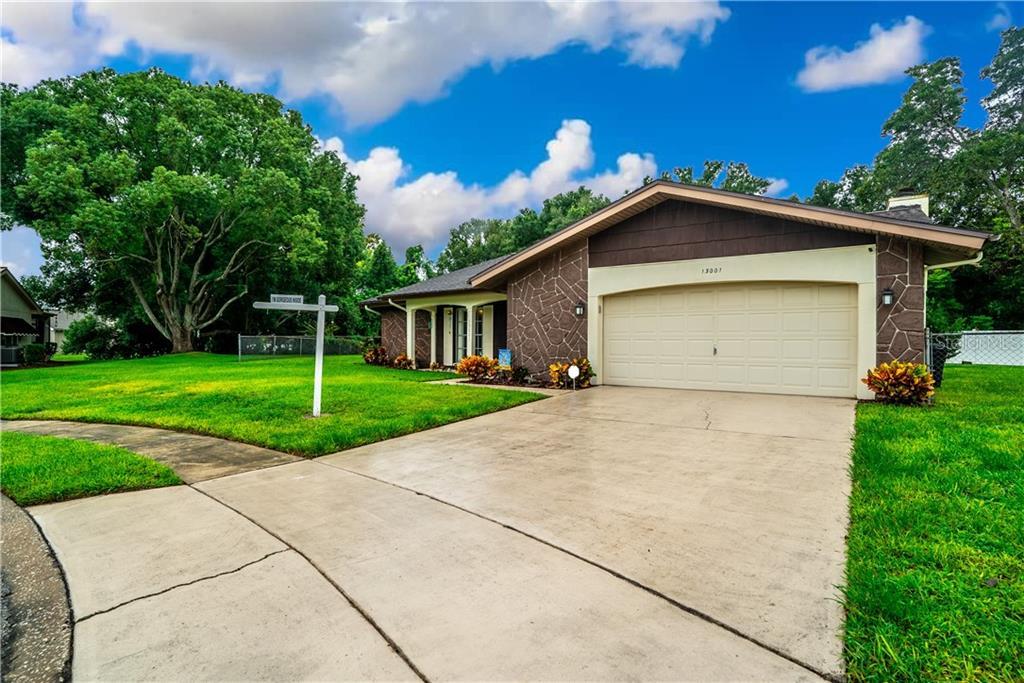13001 SHERIDAN DRIVE Property Photo