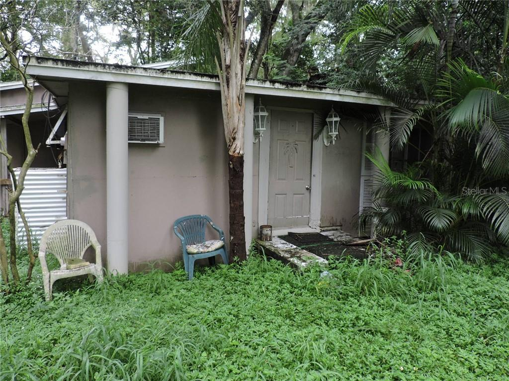 3909 FORD STREET Property Photo