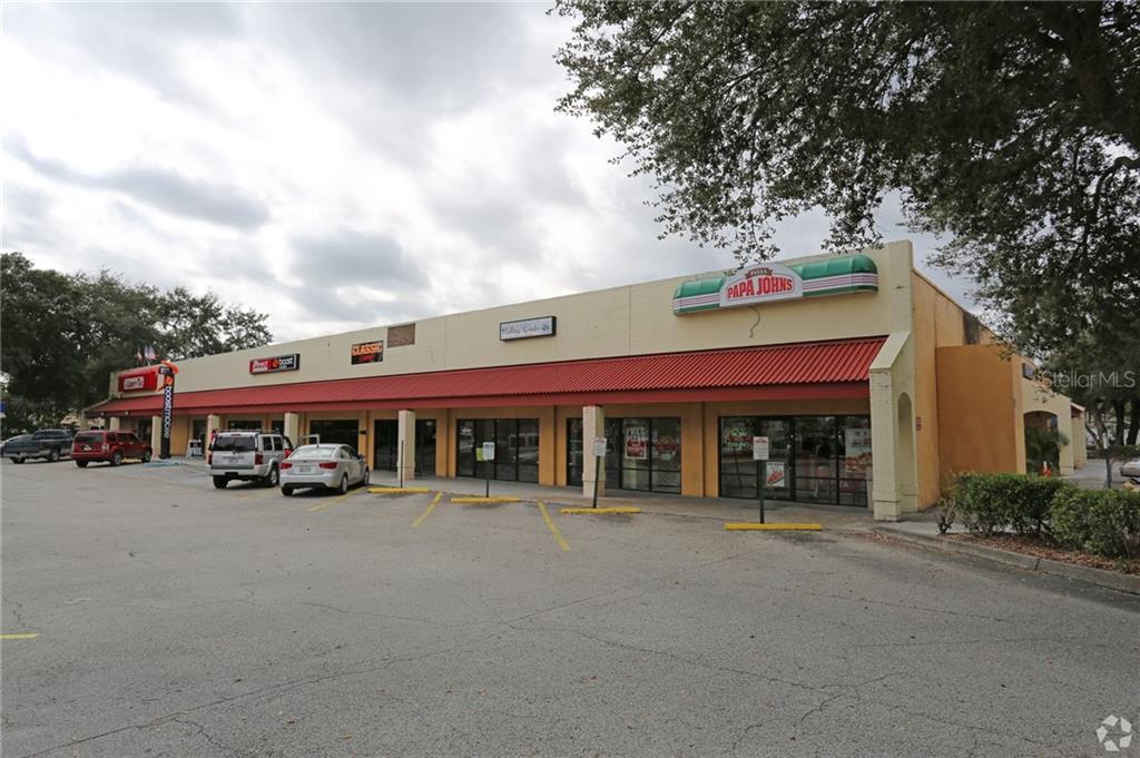 9340 N FLORIDA AVENUE #A2&A3&F Property Photo