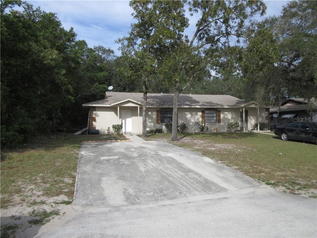 10267 Clyburn Street Property Photo