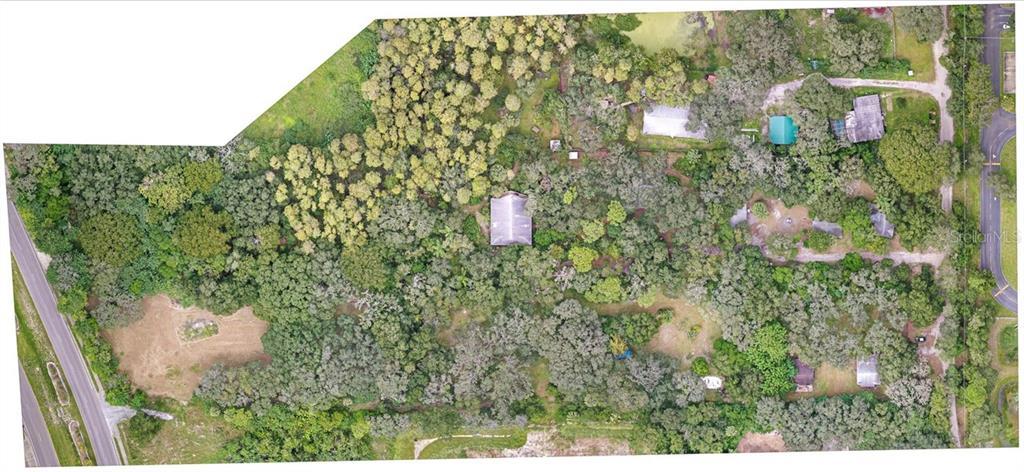 5631 Rowan Road Property Photo