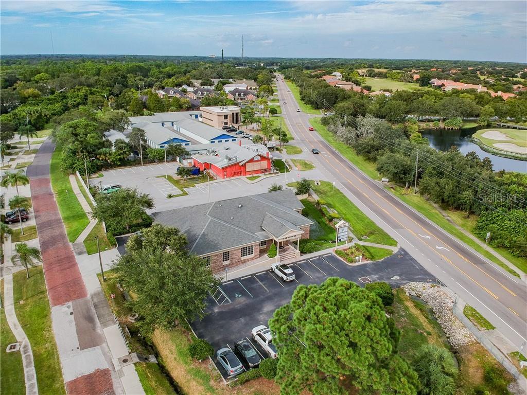3411 ALT 19 #B Property Photo - PALM HARBOR, FL real estate listing