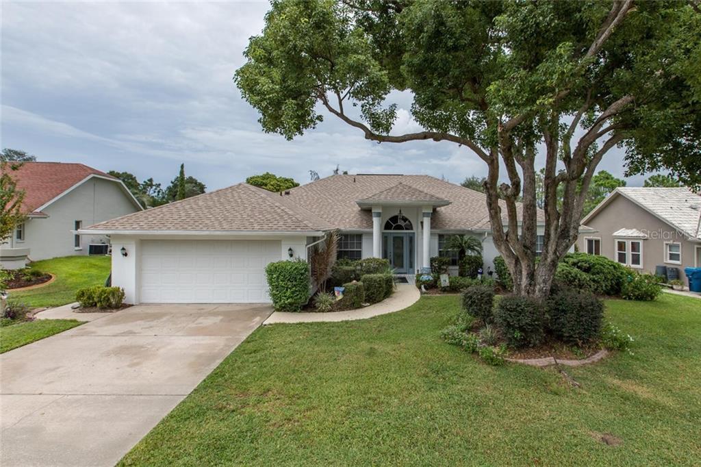 10361 Fairchild Road Property Photo