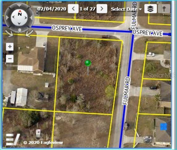 13134 OSPREY AVENUE Property Photo