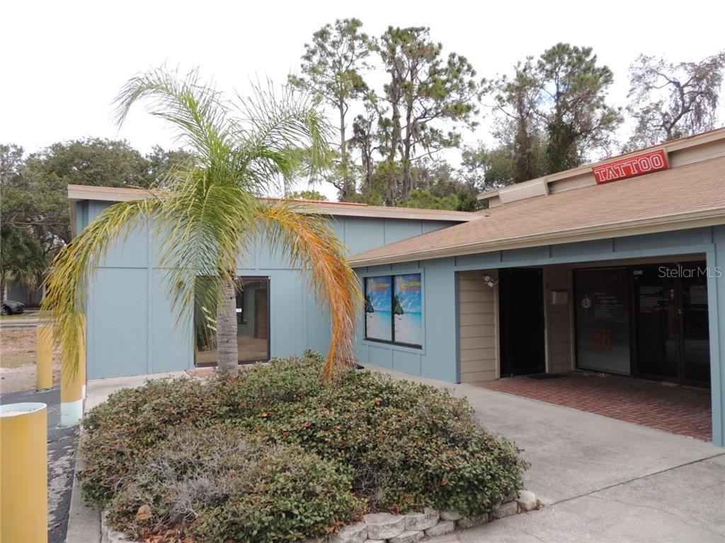 12100 COBBLE STONE DRIVE Property Photo - HUDSON, FL real estate listing