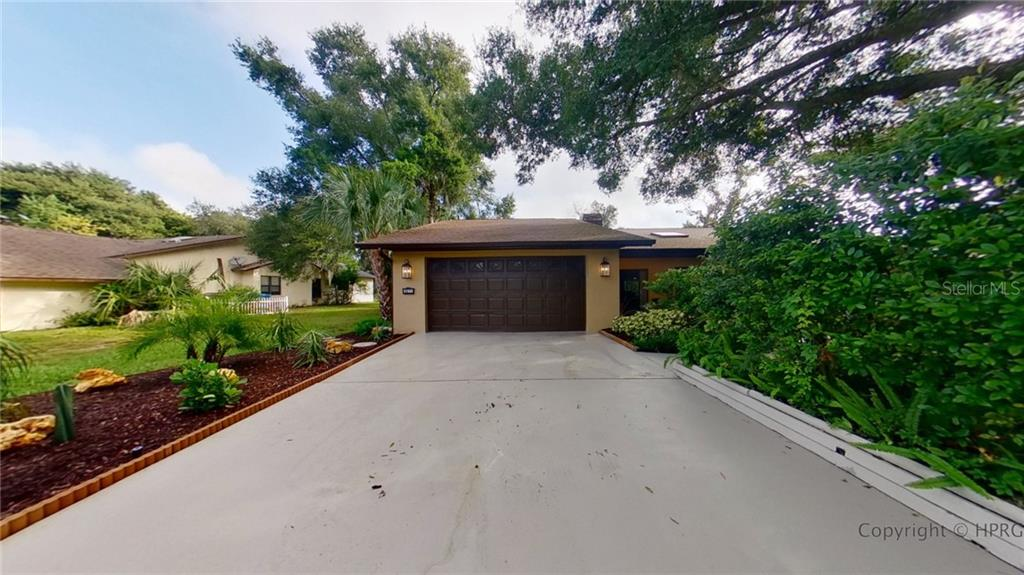 8211 River Country Drive Property Photo