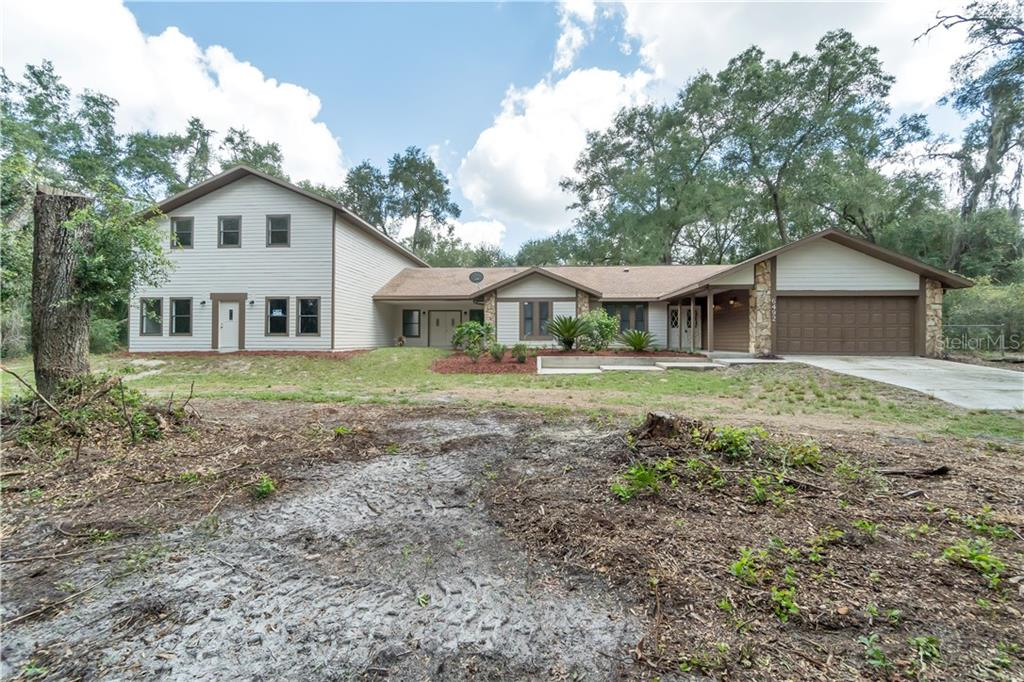 6492 JUNIPER AVENUE Property Photo - WEBSTER, FL real estate listing
