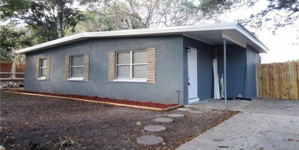 845 Edgewater Circle Property Photo