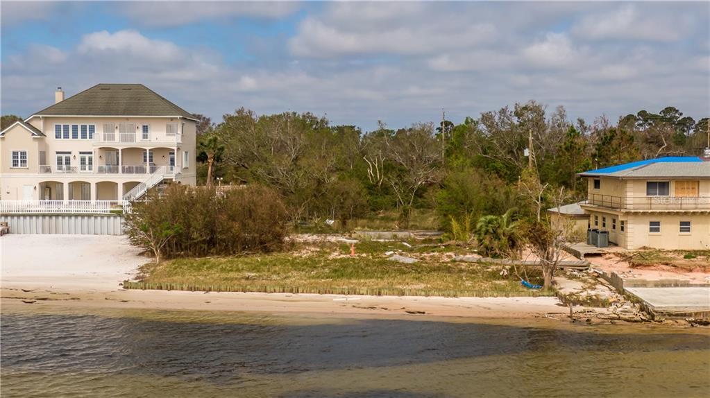 Pensacola Real Estate Listings Main Image
