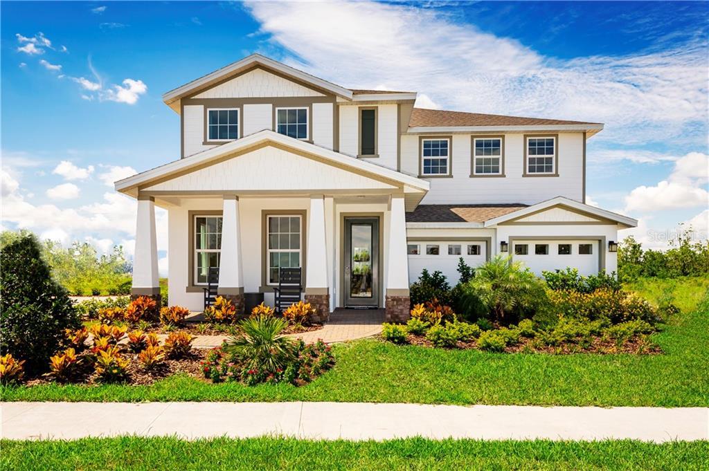 7022 KIWANO WAY Property Photo - WINDERMERE, FL real estate listing