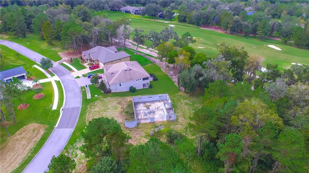 4867 Hickory Oak Drive Property Photo
