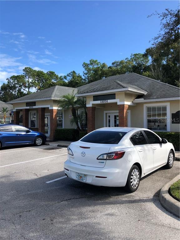 11021 COUNTRYWAY BOULEVARD Property Photo - TAMPA, FL real estate listing