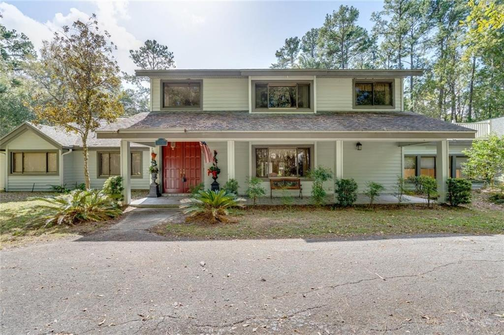 25340 Withrow Road Property Photo