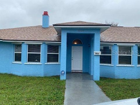 2307 AVENUE O Property Photo - FORT PIERCE, FL real estate listing