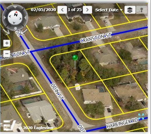 5228 Odin Street Property Photo