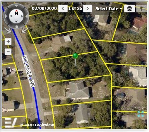 348 Killinger Avenue Property Photo