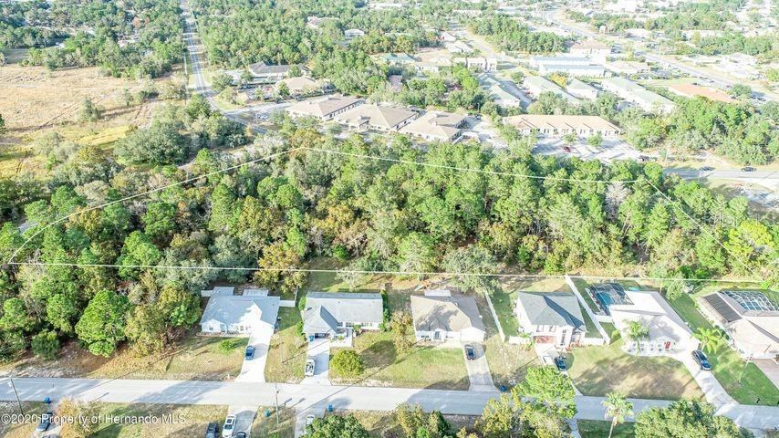 Landover Boulevard Property Photo