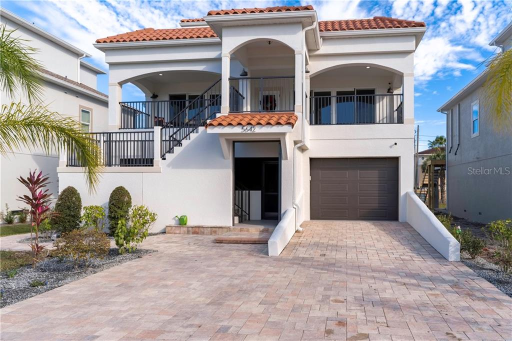 5642 Egrets Place Property Photo