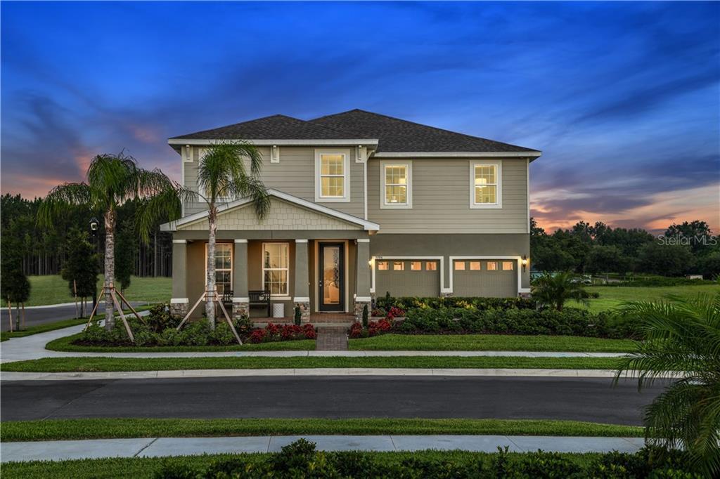 7023 KIWANO WAY Property Photo - WINDERMERE, FL real estate listing