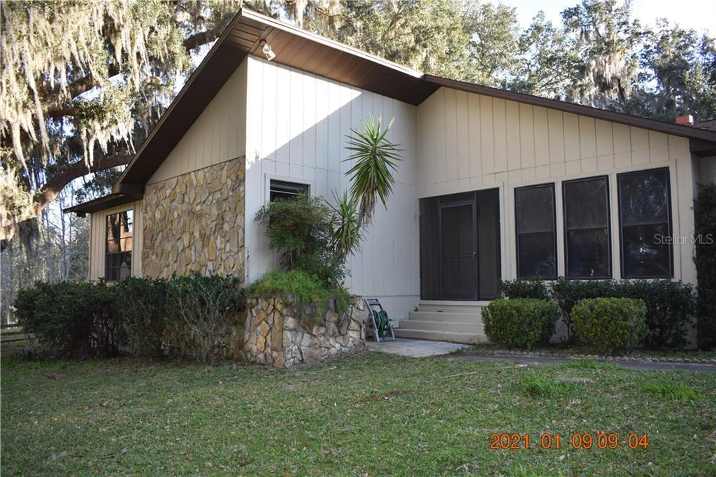 4450 Spring Lake Highway Property Photo
