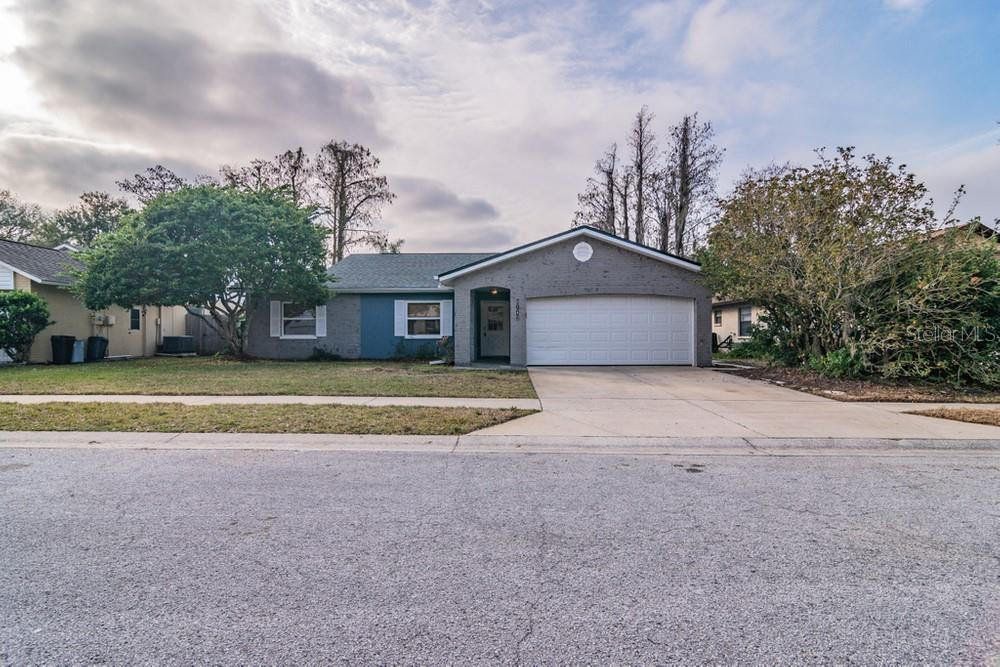 8142 Royal Hart Drive Property Photo