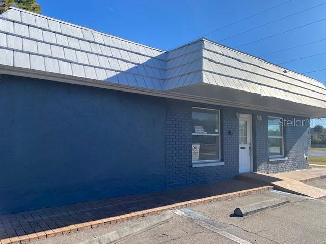 15623 Sea Pines Drive Property Photo