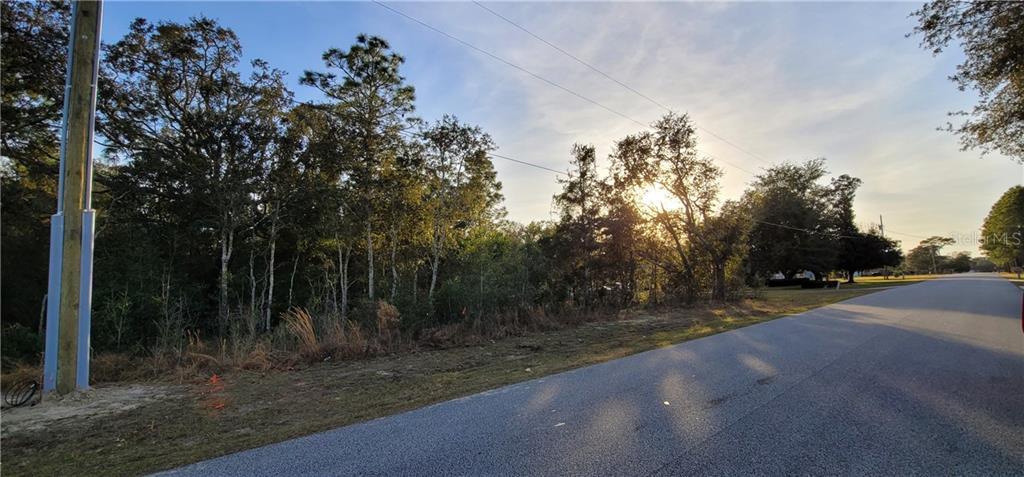 Heron Hills Drive Property Photo