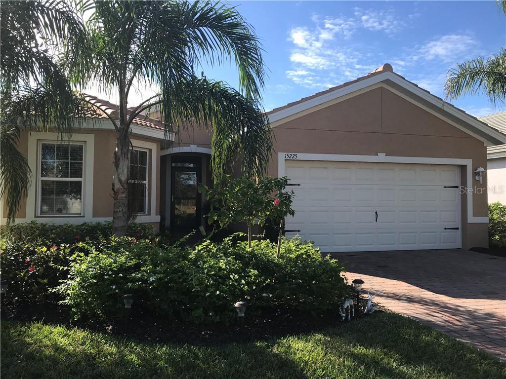 15225 YELLOW WOOD DRIVE Property Photo - ALVA, FL real estate listing