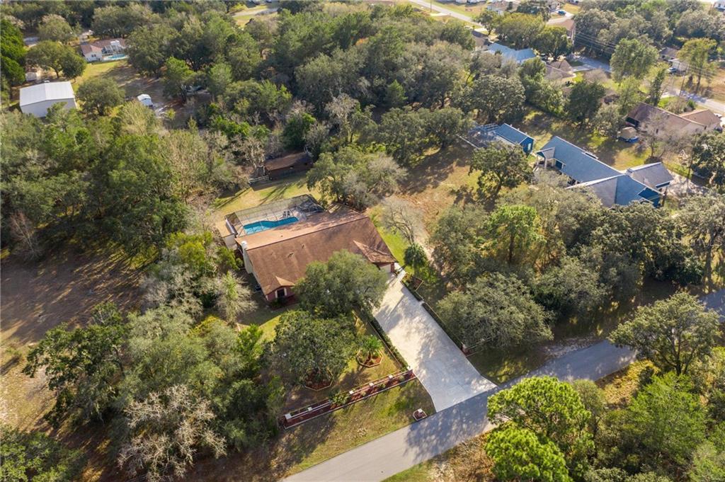 9268 Brady Street Property Photo