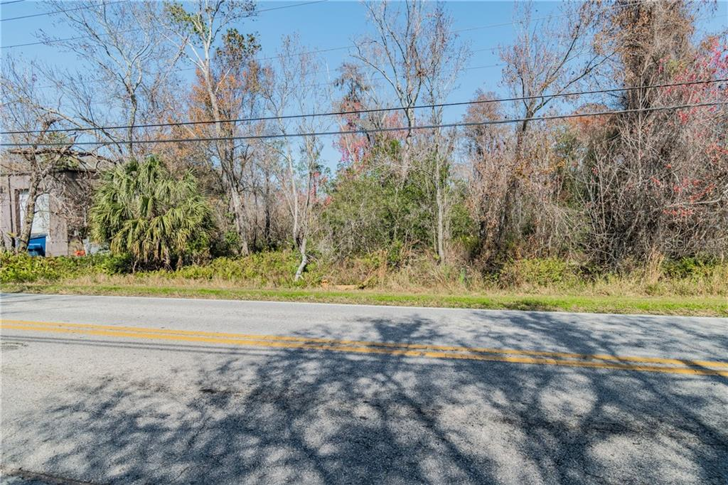 0 W SLIGH AVENUE Property Photo - TAMPA, FL real estate listing