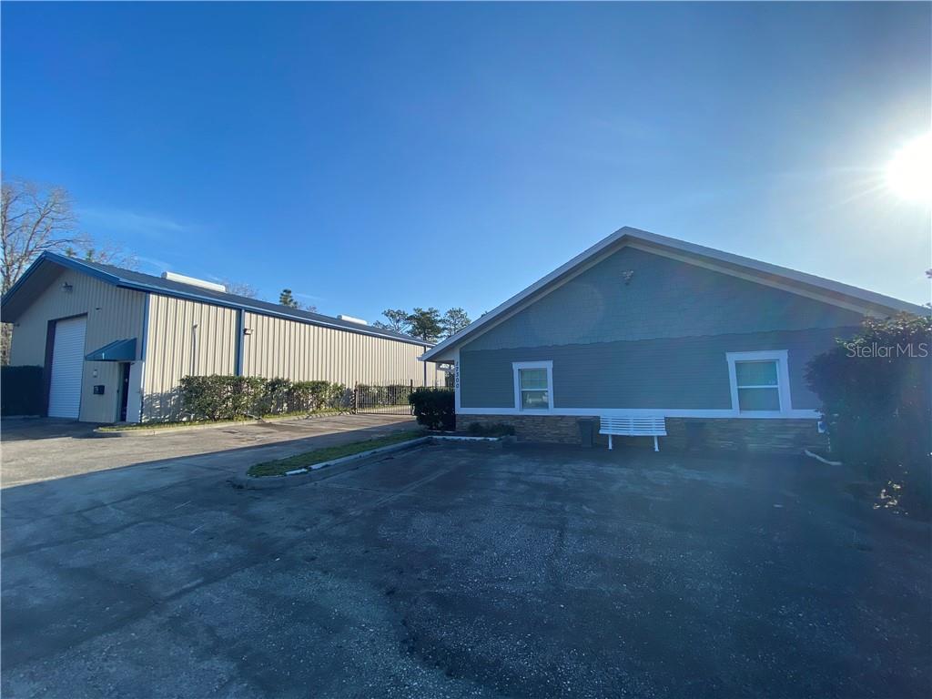 17300 NICASIO JAY AVENUE Property Photo - WEEKI WACHEE, FL real estate listing