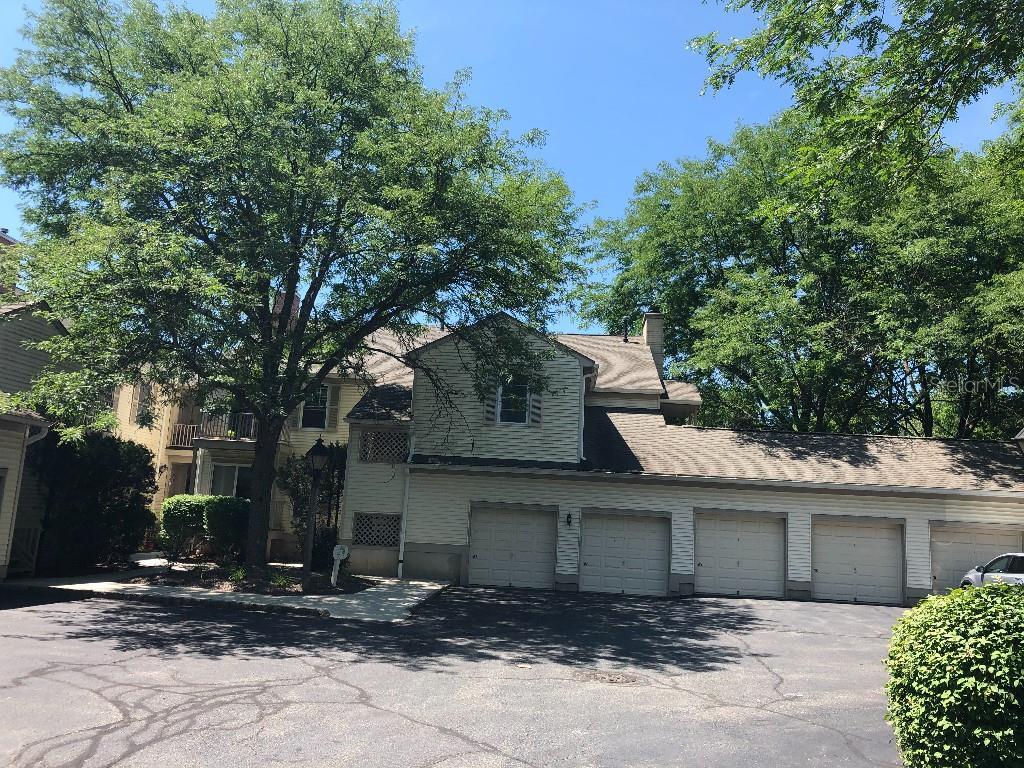 Basking Ridge Real Estate Listings Main Image