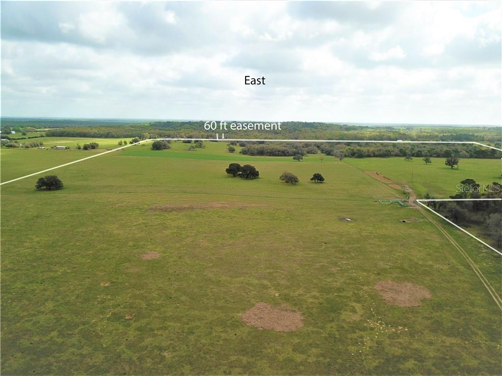 12884 S PLEASANT GROVE ROAD Property Photo - FLORAL CITY, FL real estate listing