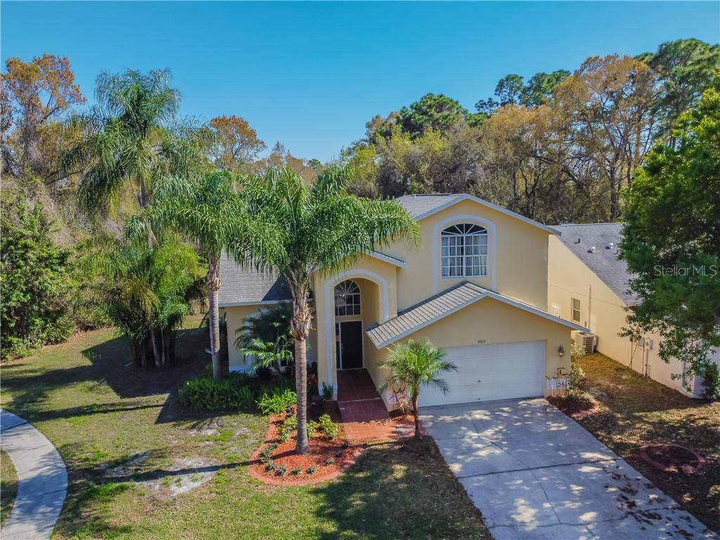 8103 STONEFIELD WAY Property Photo - TAMPA, FL real estate listing