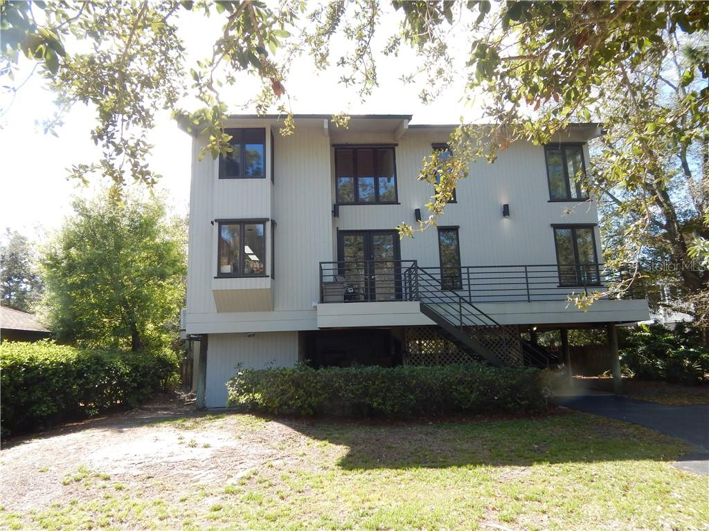 2106 GULFVIEW DRIVE Property Photo - HOLIDAY, FL real estate listing