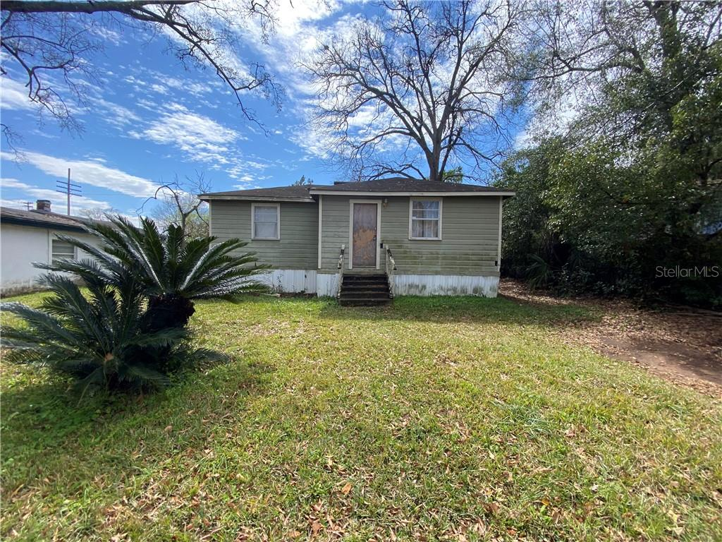 1213 ELBERTA DRIVE Property Photo - TALLAHASSEE, FL real estate listing