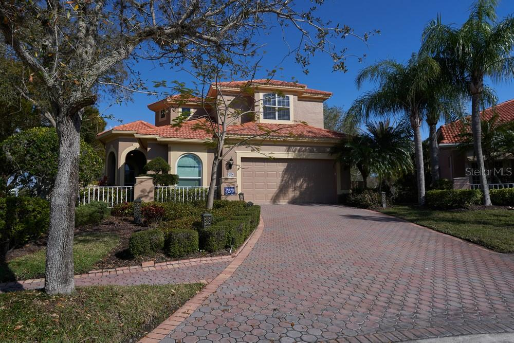 7270 Maidencane Court Property Photo